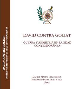 david.contra.goliath